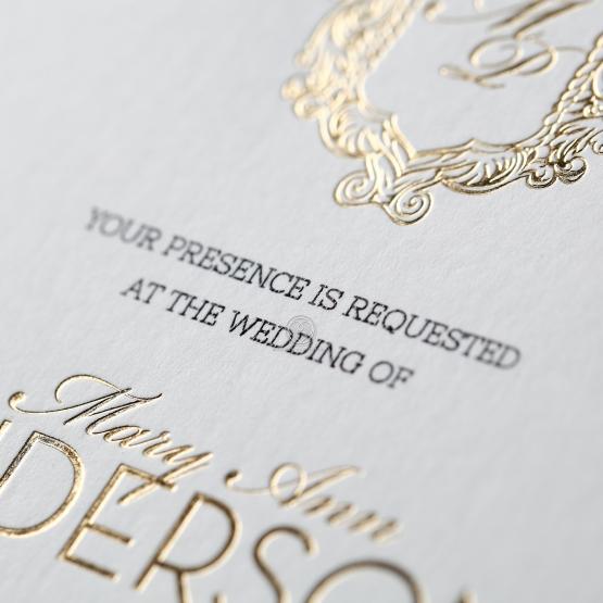 modern-crest-invitation-design-FWI116122-KI-GG