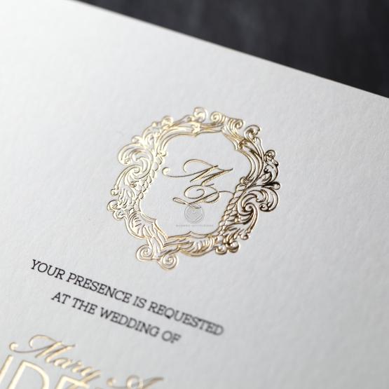 modern-crest-invite-FWI116122-KI-GG