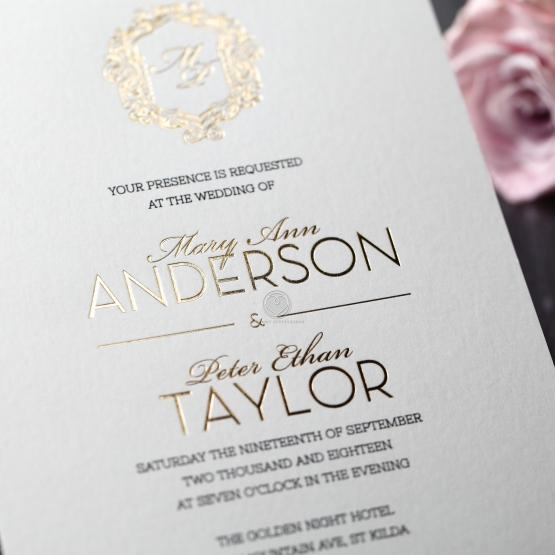 modern-crest-invite-card-design-FWI116122-KI-GG