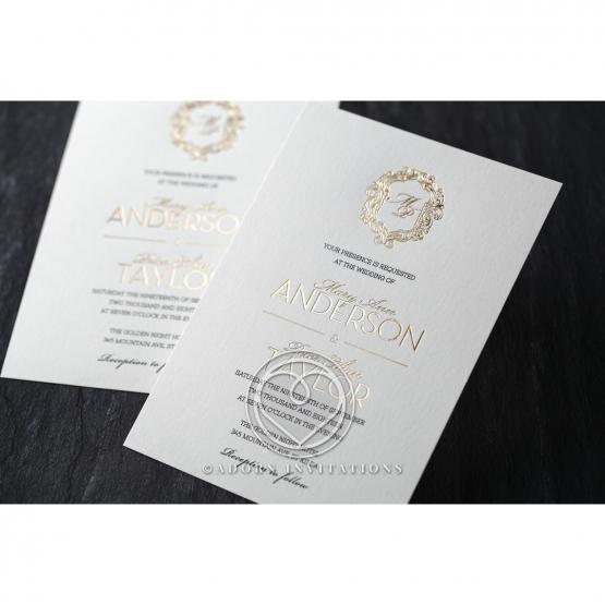 modern-crest-wedding-card-FWI116122-KI-GG