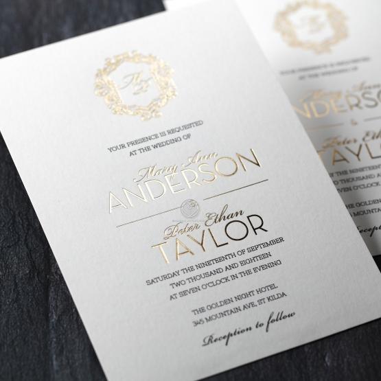modern-crest-wedding-invitation-card-design-FWI116122-KI-GG