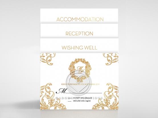 modern-crest-wedding-invitation-design-FWI116122-KI-GG