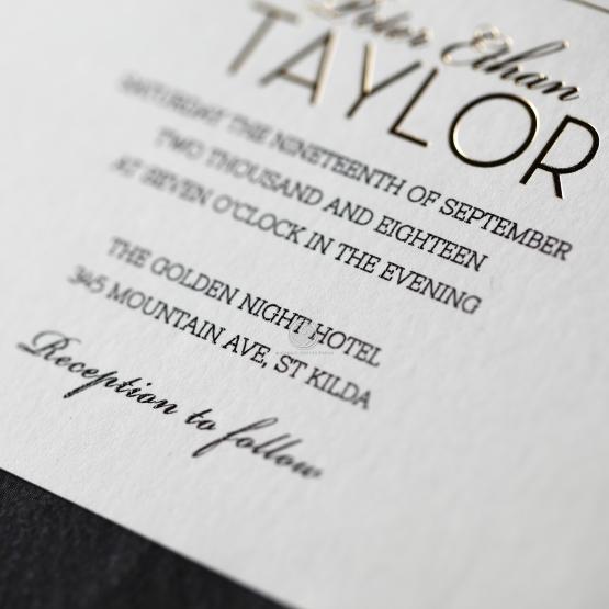 modern-crest-wedding-invite-FWI116122-KI-GG
