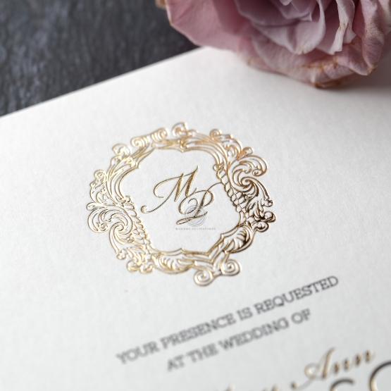 modern-crest-wedding-invite-card-FWI116122-KI-GG
