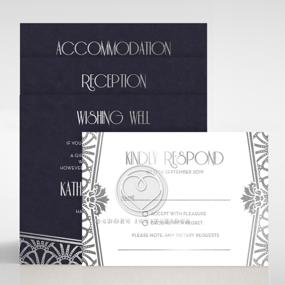 modern-deco-invitation-design-FWI116069-GB-GS