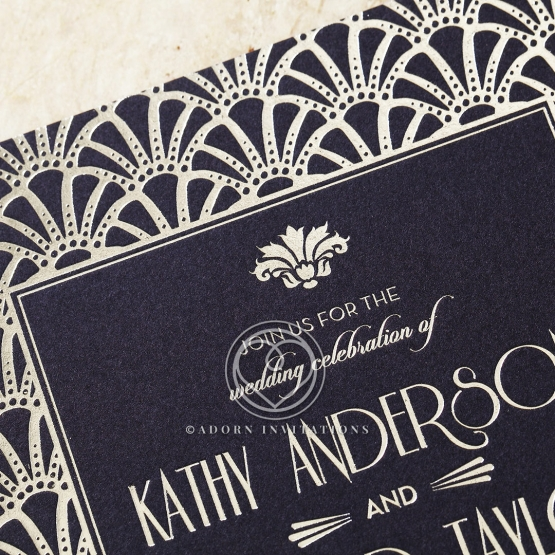 modern-deco-invite-card-FWI116069-GB-GS
