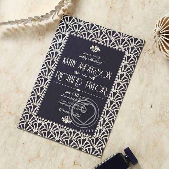 modern-deco-wedding-invitation-FWI116069-GB-GS