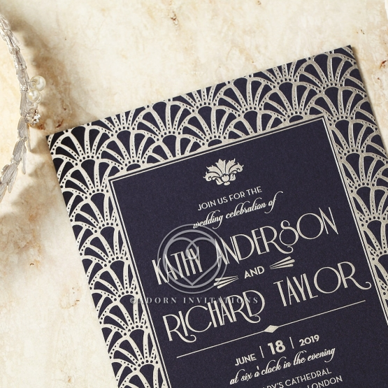 modern-deco-wedding-invitation-card-FWI116069-GB-GS