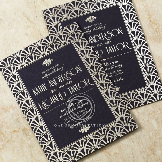 modern-deco-wedding-invite-FWI116069-GB-GS