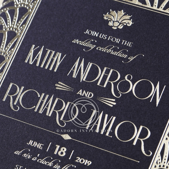 modern-deco-wedding-invite-card-FWI116069-GB-GS
