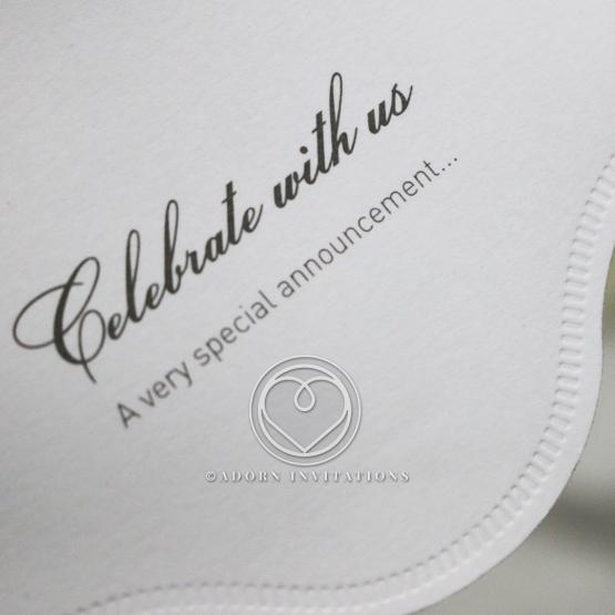 modern-vintage-invitation-card-design-HB15138