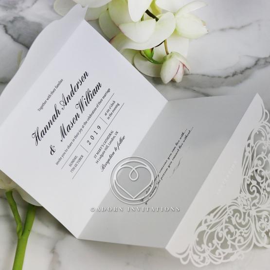 modern-vintage-invitation-design-HB15138