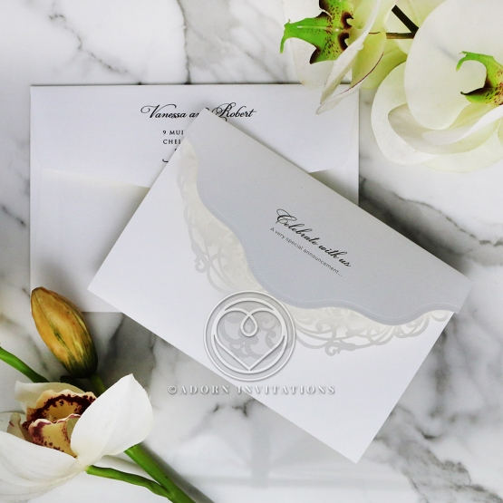 modern-vintage-invite-HB15138