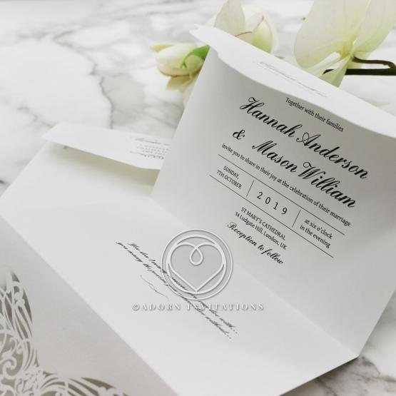modern-vintage-invite-card-HB15138