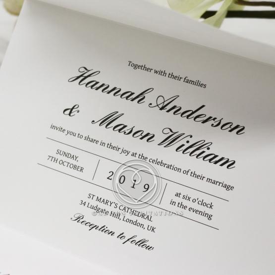 modern-vintage-wedding-card-HB15138