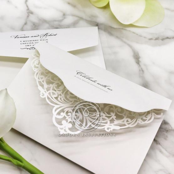 modern-vintage-wedding-invite-HB15138