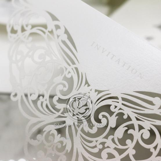 modern-vintage-wedding-invite-card-HB15138