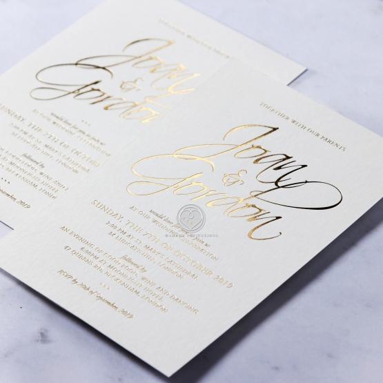 moonstone-invitation-design-FWI116106-KI-GG