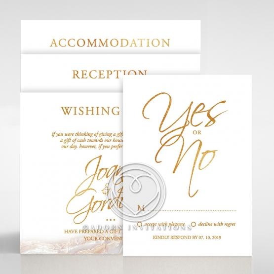 moonstone-invite-FWI116106-KI-GG