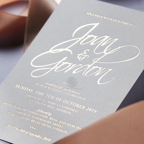 moonstone-invite-card-FWI116106-KI-GG