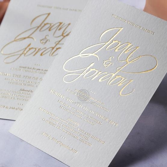 moonstone-invite-card-design-FWI116106-KI-GG
