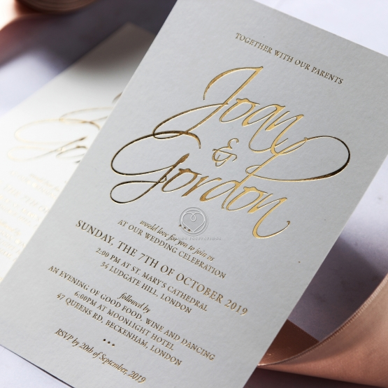 moonstone-wedding-card-FWI116106-KI-GG