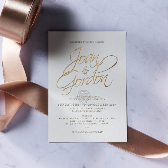 moonstone-wedding-invitation-FWI116106-KI-GG
