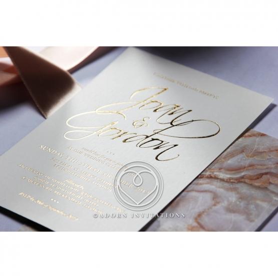 moonstone-wedding-invitation-card-FWI116106-KI-GG