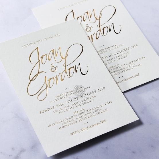 moonstone-wedding-invitation-card-design-FWI116106-KI-GG