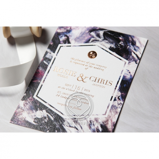 mulberry-mozaic-with-foil-invite-FWI116111-TR-RG