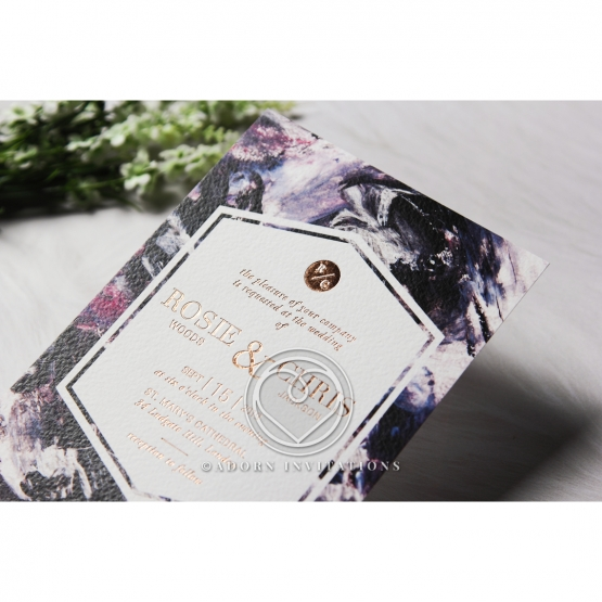 mulberry-mozaic-with-foil-wedding-card-FWI116111-TR-RG