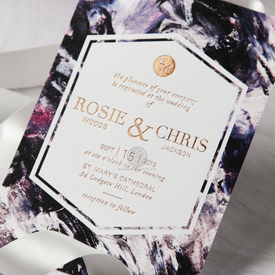 mulberry-mozaic-with-foil-wedding-invitation-card-design-FWI116111-TR-RG
