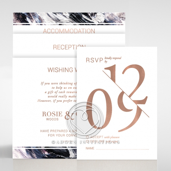 mulberry-mozaic-with-foil-wedding-invite-FWI116111-TR-RG
