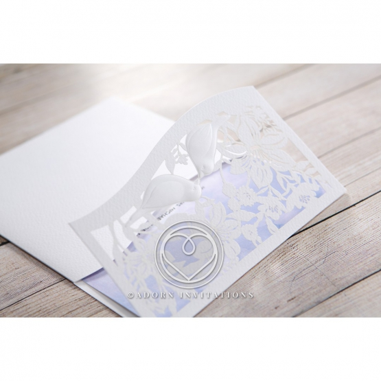 mythical-garden-laser-cut-pocket-wedding-invitation-PWI114001-PP