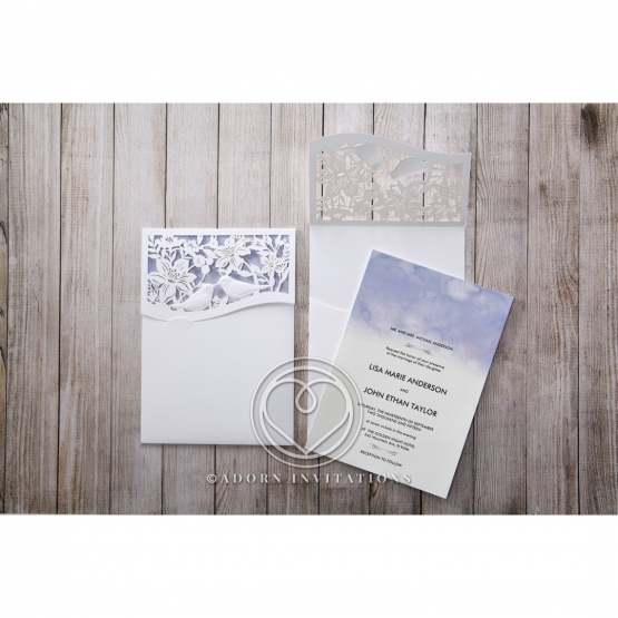 mythical-garden-laser-cut-pocket-wedding-invitation-card-PWI114001-PP