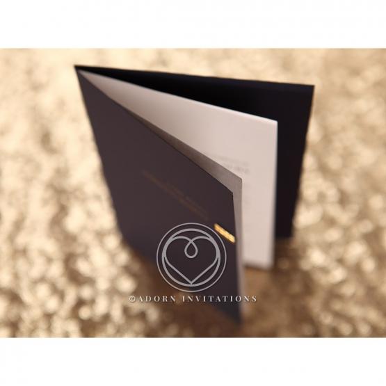 navy-dream-invitation-card-HB12097