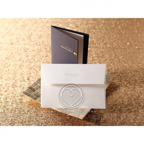 navy-dream-invite-card-design-HB12097