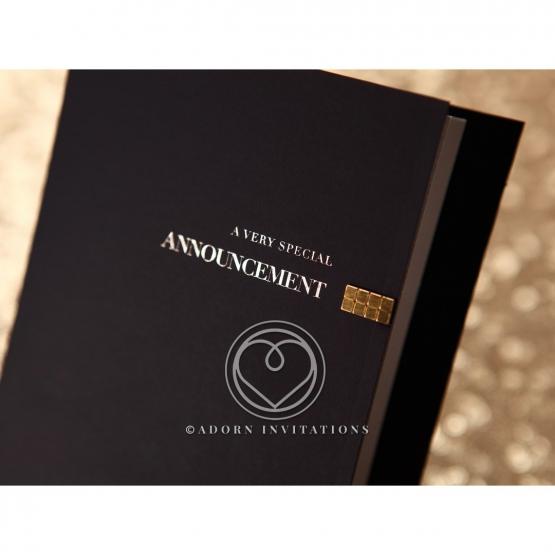 navy-dream-wedding-invitation-HB12097