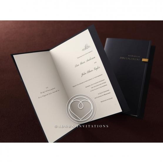navy-dream-wedding-invitation-card-HB12097