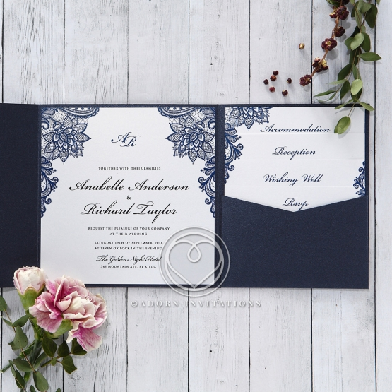 noble-elegance-invite-IAB11014