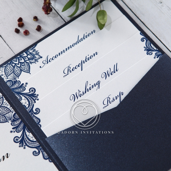 noble-elegance-invite-card-IAB11014