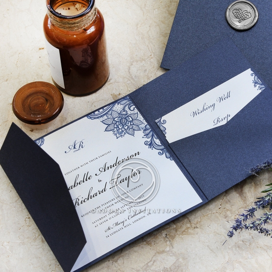 noble-elegance-invite-card-design-IAB11014