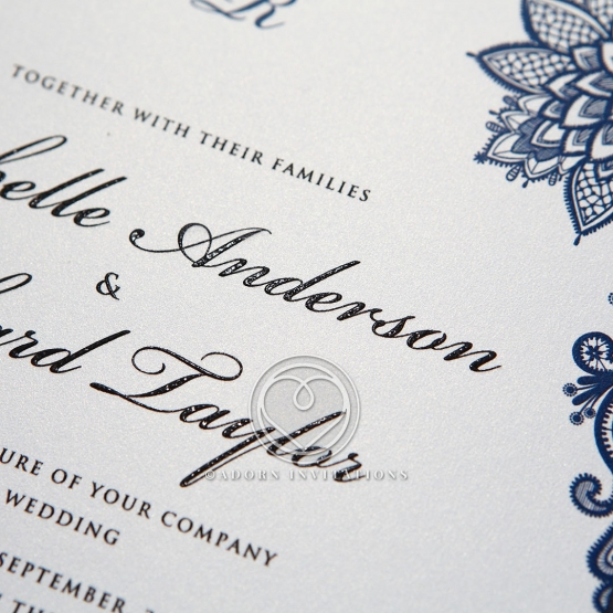 noble-elegance-wedding-card-IAB11014
