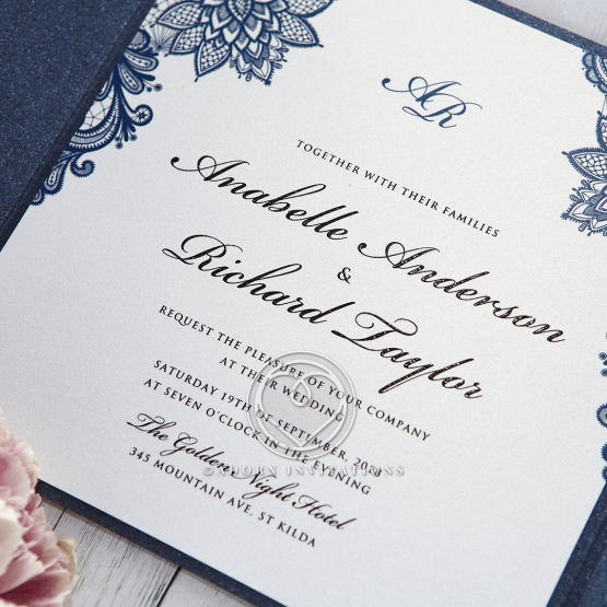 noble-elegance-wedding-invite-IAB11014