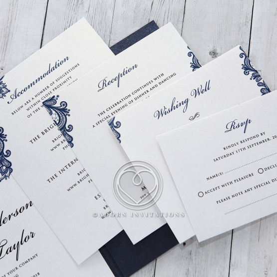 noble-elegance-wedding-invite-card-IAB11014