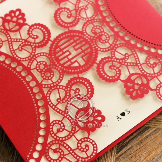 oriental-charm-card-design-WB1506