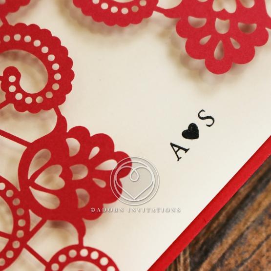 oriental-charm-invitation-card-design-WB1506