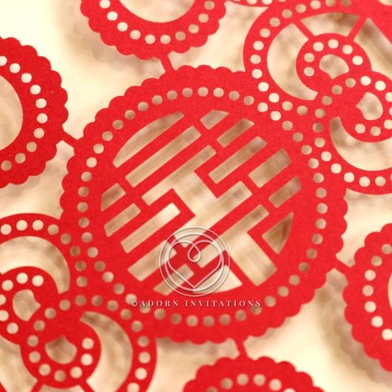 oriental-charm-invitation-design-WB1506