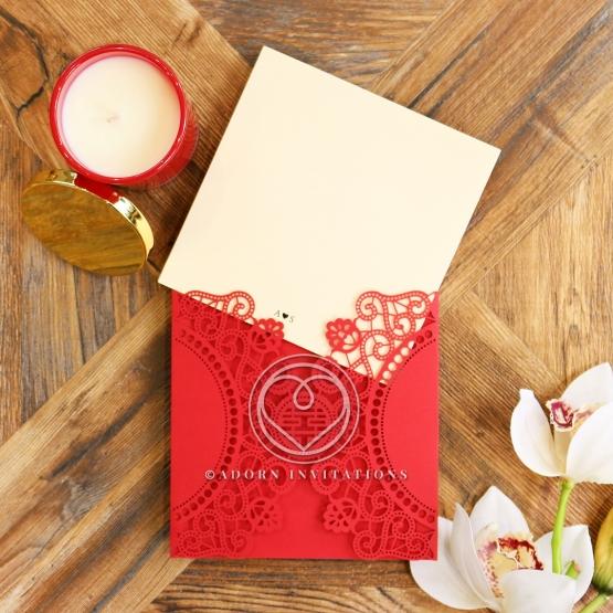 oriental-charm-invite-card-design-WB1506