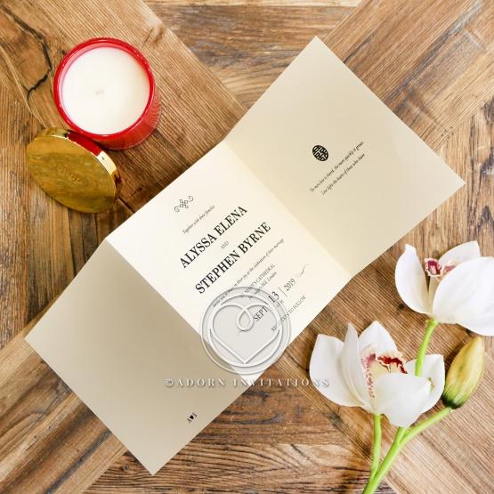oriental-charm-wedding-invite-card-WB1506